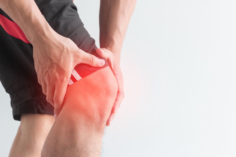 Pain Remedies From A Trusted Chiropractor