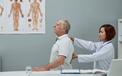 How To Find a Chiropractor Near Me After a Car Accident