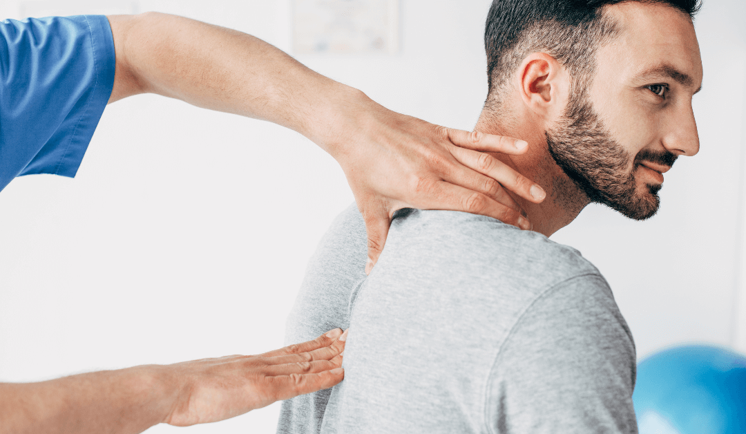 See A Winter Park Chiropractor For Your Headaches