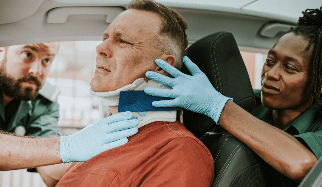 Tips From A Car Accident Chiropractor