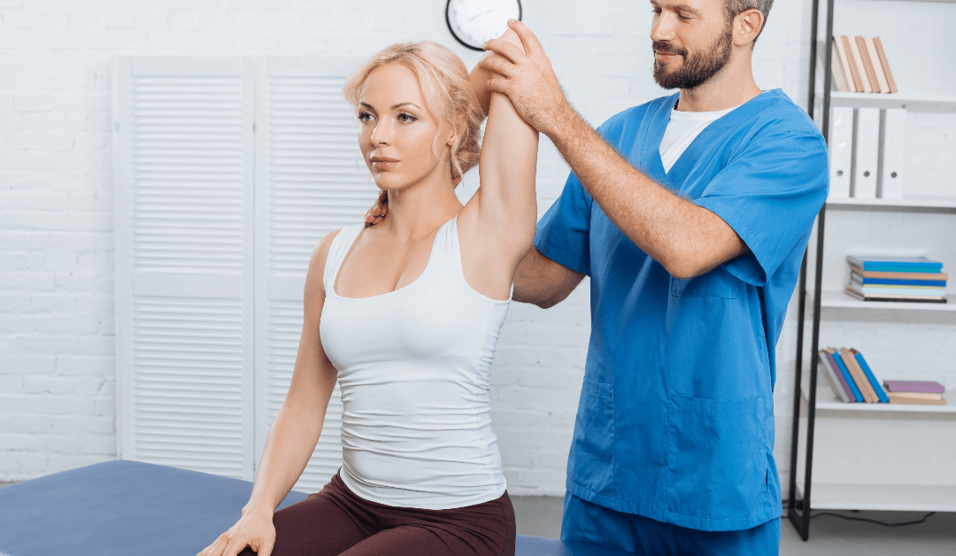 chiropractic care around Orlando