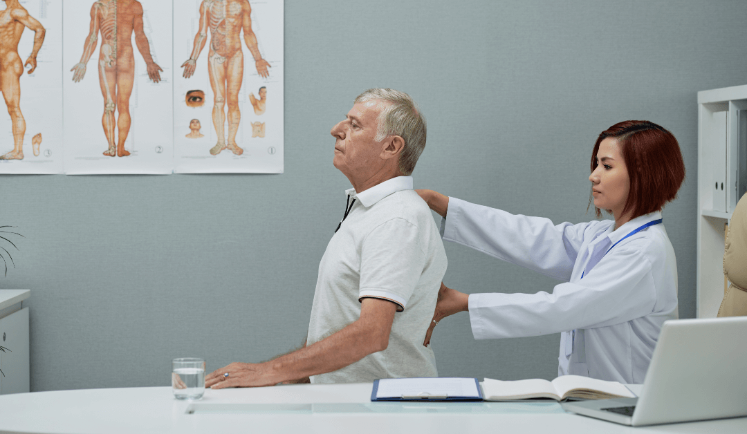 benefits of chiropractic care in Orlando