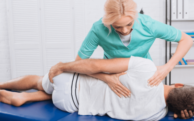 Top Orlando Chiropractic Services Are A Phone Call Away!