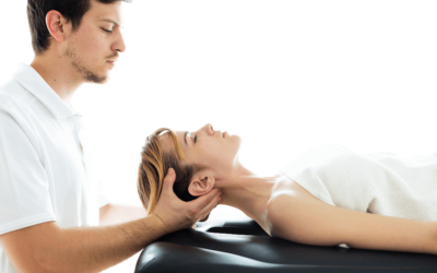 Chiropractic Benefits & Are They Safe?