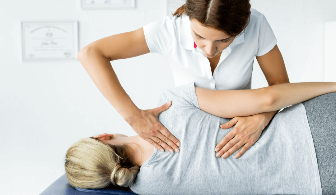 Trusted Chiropractor in Orlando
