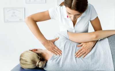 Chiropractor In Orland0