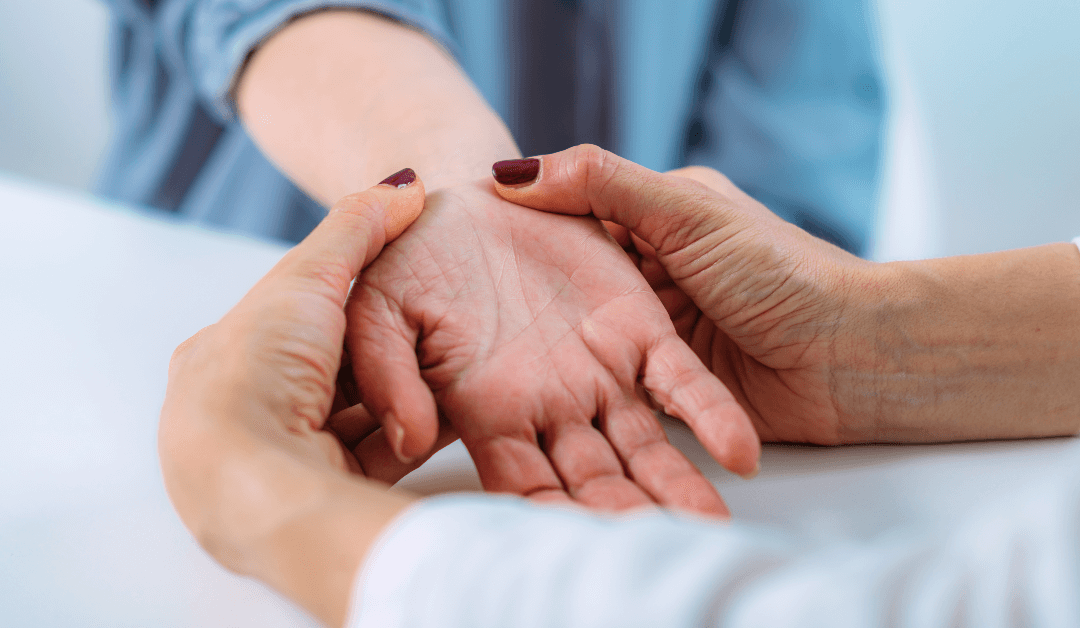 How A Chiropractor Can Help Manage Your Carpal Tunnel?