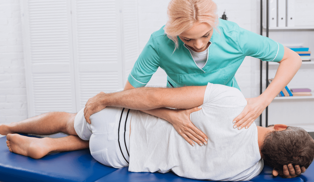 lower back pain relief in fl