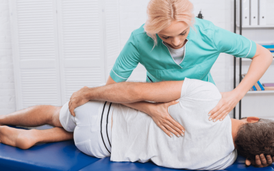 5 Ways To Improve Your Lifestyle with Your Chiropractor